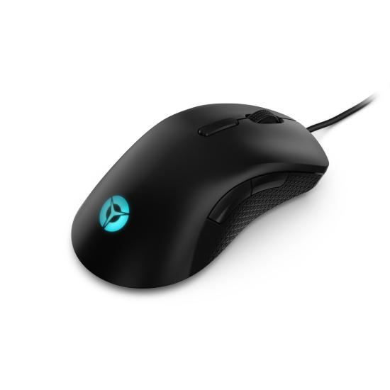 Lenovo Legion M300 RGB Gaming Mouse