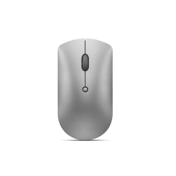 Lenovo 600 Bluetooth Silent Mouse