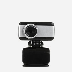 Webcam 517 HD Plug & Play