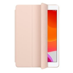 iPad Pro 2 Smart Case Flip Stand Ροζ