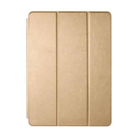 iPad Pro 11 Smart Case Flip Stand Χρυσό