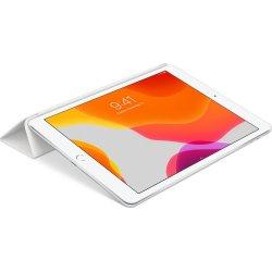iPad Pro 2 Smart Case Flip Stand Λευκό