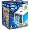 Cool Down Evaporative Air Cooler