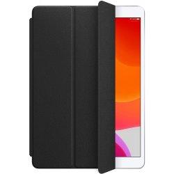 iPad Pro 2 Smart Case Flip Stand Μαύρο