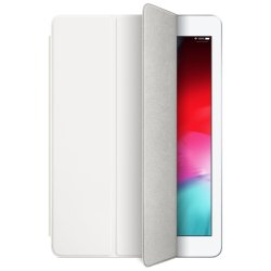 iPad 5 Smart Case Flip Stand Λευκό