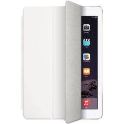 iPad Air 2 Smart Case Flip Stand Λευκό