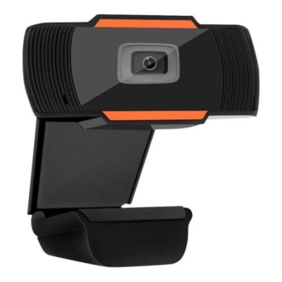 Webcam Q10 HD 1080p