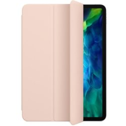 iPad Pro 11 Smart Case Flip Stand Ροζ