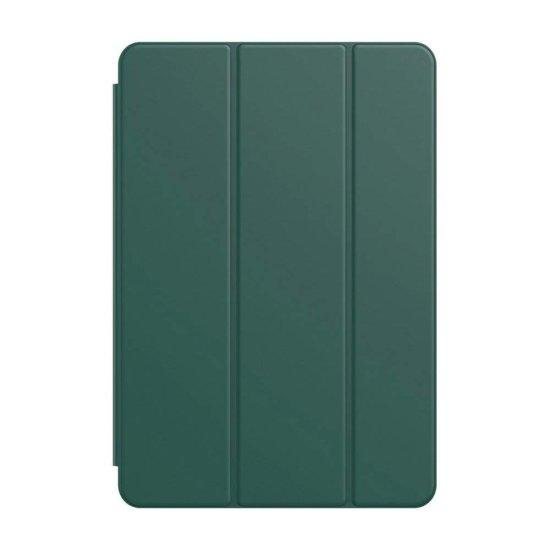 iPad Pro 11 Smart Case Flip Stand Πράσινο