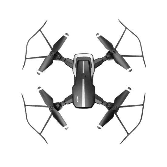 Phip G2 Drone 1080P HD με Δύο Κάμερες