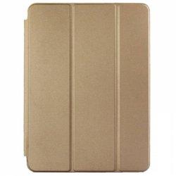 iPad Air 10.5 Smart Case Flip Stand Χρυσό