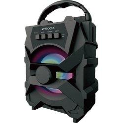 Proda PD S500 Bluetooth Speaker Μαύρο