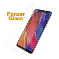 PanzerGlass Tempered Glass Xiaomi Mi 8