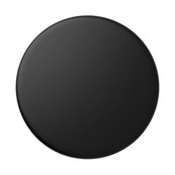 Puro PopSocket Μαύρο