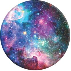 Puro PopSocket Blue Nebula