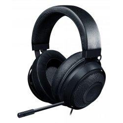 Razer Kraken Gaming Headset Μαύρα