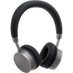 Remax RB 520 Bluetooth Headset Μαύρο