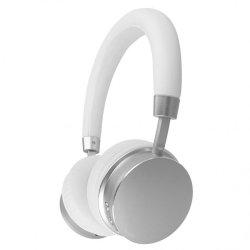 Remax RB 520 Bluetooth Headset Λευκό