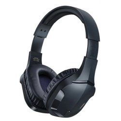 Remax RB-750HB Ασύρματο Over Ear Gaming Headset