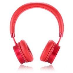 Remax RB 520 Bluetooth Headset Κόκκινο