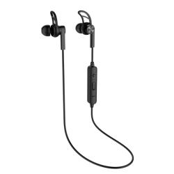 Riversong Bluetooth HF Stream P Μαύρα