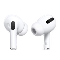 Riversong True Wireless Earphones Air Pro Λευκά