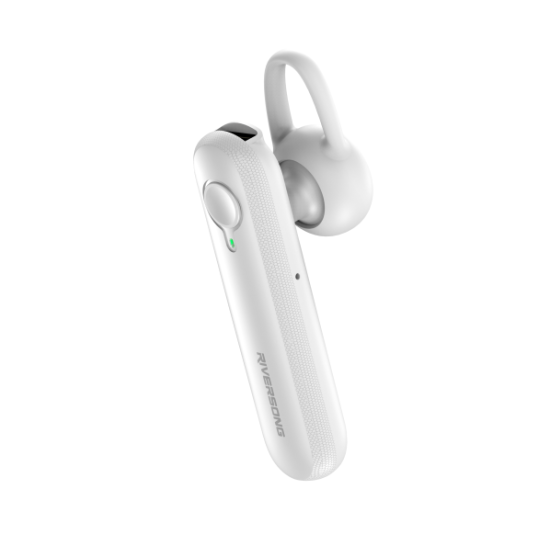 Riversong Bluetooth HF Array L2 Λευκό