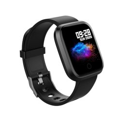 Riversong Smartwatch Motive TPU