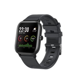 Riversong Smartwatch Motive 2