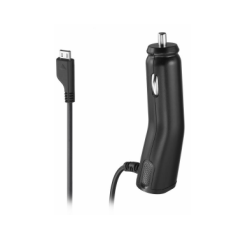 Samsung Car Charger Micro Usb