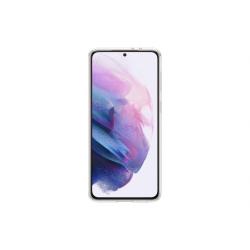 Samsung Clear Cover Galaxy S21Plus Διάφανη