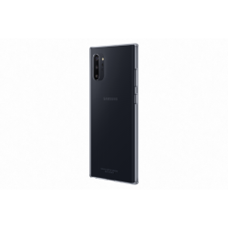 Samsung Clear Cover Note 10 Plus Διάφανη