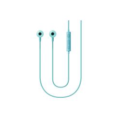 Samsung Stereo Headset HS130 Μπλε