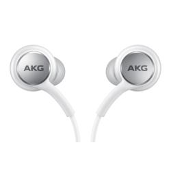 Samsung Stereo Headset Type c IC100 Λευκό