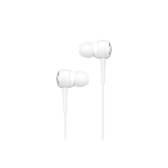 Samsung Stereo Headset Ig-935 Λευκά
