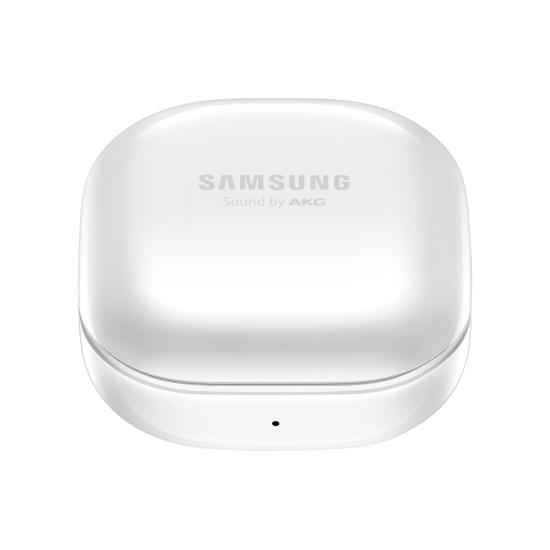 Samsung Galaxy Buds Live Mystic Λευκά