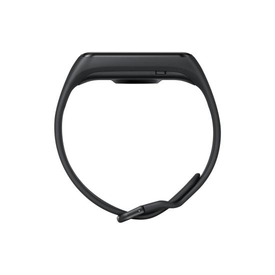 Samsung Galaxy Fit 2 Μαύρο