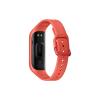 Samsung Galaxy Fit 2 Κόκκινο