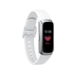 Samsung Galaxy Fit Λευκό