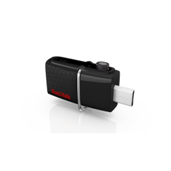 Sandisk USB 3.0 Ultra Dual 32GB