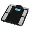 Sencor Ζυγαριά Φυσικής Κατάστασης με Bluetooth SBS 8800BK