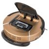 Sencor Ρομποτική Σκούπα SRV 4000GD
