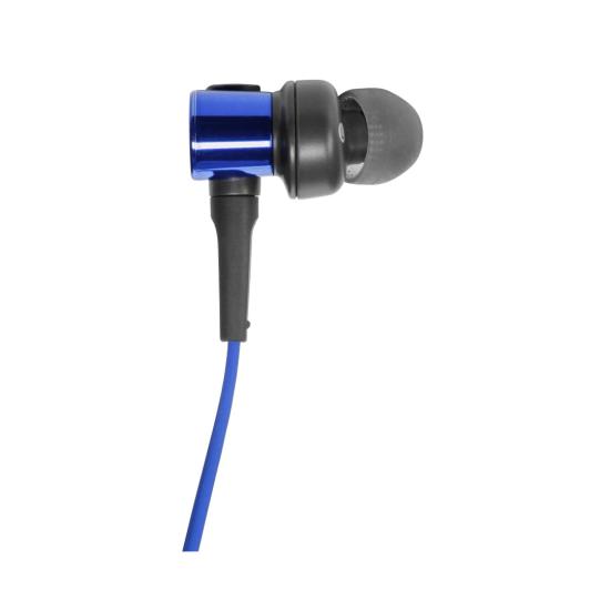 Sony Handsfree MDRXB50AP Μπλε