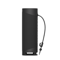 Sony Bluetooth Speaker SRS-XB23 Μαύρο