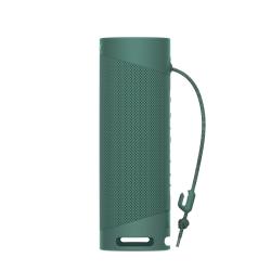 Sony Bluetooth Speaker SRS-XB23 Λαδί
