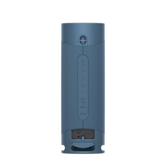 Sony Bluetooth Speaker SRS-XB23 Μπλε