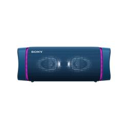 Sony Bluetooth Speaker SRS-XB33 Μπλε