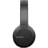 Sony Bluetooth Headphones WH- CH510 Μαύρα