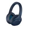 Sony Wireless Headphones WH-XB900N Μπλε