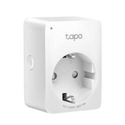 TP-Link Wifi Smart Plug Tapo P100